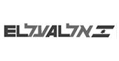 logos for web