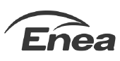 logos for web10