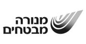 logos for web15