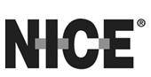 logos for web16