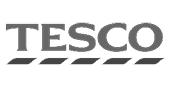 logos for web17