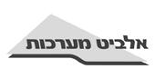 logos for web18