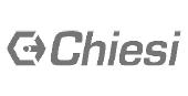 logos for web2