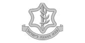 logos for web22